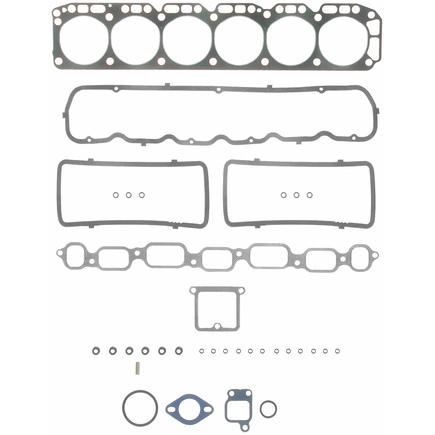 Mack Truck Wiring Diagrams