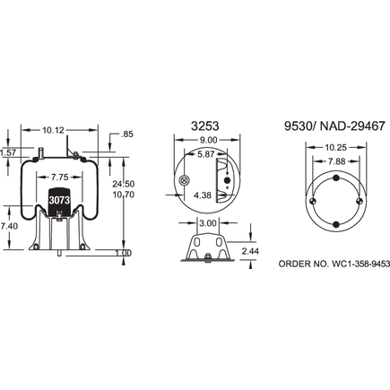 A Quad Wiring Diagram For 70 also 82392 Kfx400 Fuel Mixed Oil moreover 2004 Polaris Sportsman Wiring Diagram also Wiring Diagram For Yamaha Moto 4 together with Arctic Cat F7 Wiring Diagram. on arctic cat atv wiring diagram