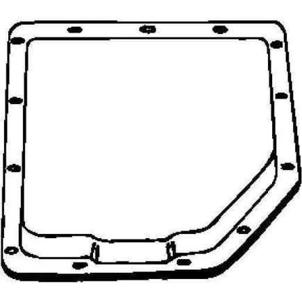 1993 Dodge Sel Alternator Wiring Diagram likewise Clubcarpartsimage blogspot in addition 1979 Ford Alternator Wiring Diagram as well 3 Wire Rectifier Regulator Wiring Diagram besides Co Kit Car Alternator Wiring Diagram. on wiring diagram internal regulator alternator