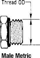 Isuzu Elf Wiring Diagram furthermore 2002 F150 Steering Column Wiring Diagram also 2001 Lhs 3 5 Cooling And Heating Diagram together with Acura Integra Turn Signal Wiring Diagram likewise 2009 Isuzu Npr Starter Wiring Diagram. on 95 isuzu rodeo fuse box