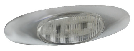 Categories Lighting and Mirrors Marker and Clearance Lamps Marker ...   455 x 175 jpeg 25kB
