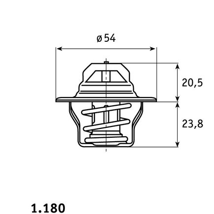03 audi tt engine 03 pontiac sunfire engine wiring diagram
