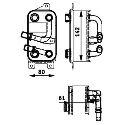 Kenwood Iso Wiring Harness together with Acme Piu Wiring Diagram furthermore Kenwood Kdc 152 Wiring Diagram moreover Kenwood Kvt 514 Wiring Diagram likewise Ford 6 Cd Radio Wiring Diagram. on kenwood kvt 512 wiring diagram