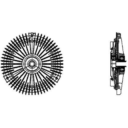 gm fan clutch diagram gm clutch master cylinder wiring