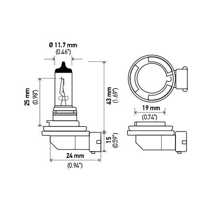 12v air conditioning 12v fan wiring diagram