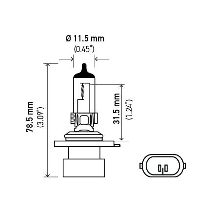 Camaro Rs Headlight Wiring Diagram Wiring Diagram And - 67 camaro wiring diagram pdf
