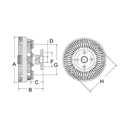 Horton drivemaster manual