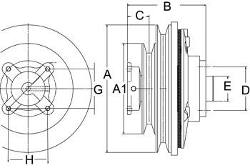 horton fan wiring diagram horton image wiring diagram fan clutch 2002 kenworth wiring diagram fan auto wiring diagram on horton fan wiring diagram