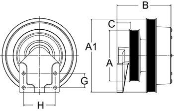 R5914885 Isuzu serpentine belt routing diagram in addition Isuzu Engine And Diagrams furthermore Cadillac Parts Diagram Engine Car And Ponent likewise 2 5 Subaru Engine Coolant Flow also Open scrum. on isuzu engine cooling diagram