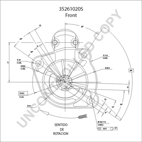 Kenworth Air Ride Suspension Parts Diagram as well Grote 44720 furthermore Leece Neville M0017265me further Heavy Truck Wiring Diagrams additionally Semi Tanker Suspension Diagram. on heavy truck suspension diagram