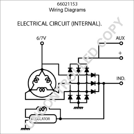 Wiring Diagram Haulmark Trailer moreover Wiring Harness Diagram For Boat Trailer in addition Leece Neville 66021153 as well Leece Neville 8hc2023ks besides Texas Map Labeled. on cargo trailer wiring diagram