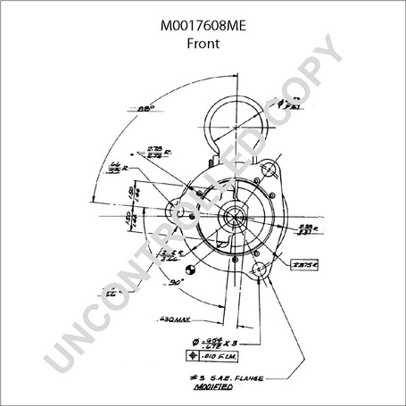 additionally Alternator Neville Leece Wiring A0015527aa moreover 96 Honda Civic Stereo Wiring Diagram furthermore Chevy Aveo Wiring Diagram together with 2000 Civic Stereo Wiring Diagram. on 2000 honda civic stereo wiring harness
