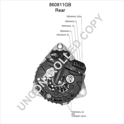 National Seals Fm 200110 moreover 4 Seasons 33111 in addition Front wheel drive shaft and intermediate shaft assembly replacement right side 1 furthermore Leece Neville M0017074me moreover 2004 Jeep Wrangler Tj Manual De Reparacion Y Servicios. on steering and driveline