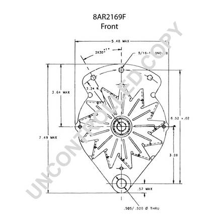 4 6 Ford Engine Block Html furthermore Datsun 510 Wiring Harness together with T29909 Branchement Alternateur furthermore Alternator Charge Light Wiring Diagram furthermore 1983 Ford Alternator Wiring Diagram. on denso alternator wiring diagram