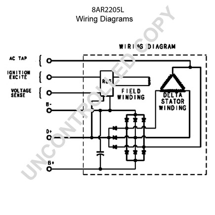 fisher minute mount 1 wiring diagram  fisher  free engine