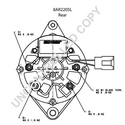 Ceiling Fan Controller Wiring Diagram as well Engine Fan Clutches further 2000 Chevy Malibu Engine Diagram besides Wiring Diagram For Sw  Cooler Switch also Volvo Fan Control Wiring Diagram. on hayden electric fan wiring diagram