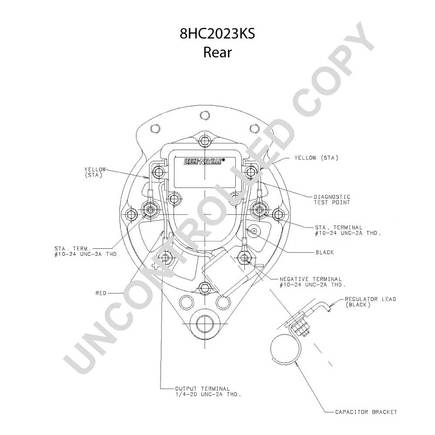7 Blade Trailer Wiring Diagram in addition 7 Blade Wiring Diagram in addition Trailer Wiring Diagram 7 Way Gmc together with Wiring Diagram For Log Trailer as well Wiring Diagram For Trailer With Kes. on hopkins trailer connector wiring diagram
