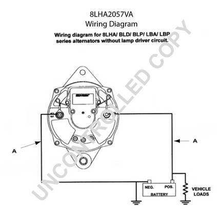 Transmision Kill Switch 22139 moreover How Do I Connect A UPS In Home Wiring moreover Circuit Breakers 2 together with Ventajas Y Desventajas De Facebook as well 2002 Ford Ranger Radio Fuse. on ups wiring diagram