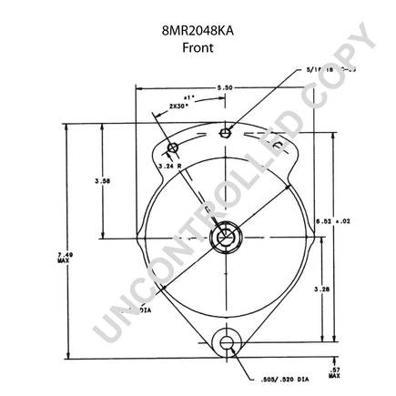 Wiring Diagram For Track Light on outdoor lighting wiring diagram