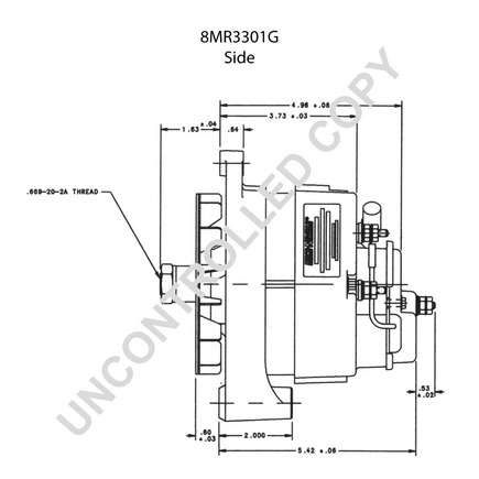 Main Switchboard Wiring Diagram likewise Grote 44720 further Ac Power Distribution Panel Wiring further Leece Neville 8mr3301g further Plc Battery Connector Wiring Diagram. on wiring diagram for a ups system
