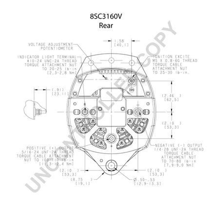 775956210769051762 likewise Tecref14 also Kubota Denso Alternator Wiring Diagram as well 497234 Charging Diagram furthermore One Wire Alternator Wiring Diagram Chevy Inside Ford Alternator Wiring Diagram. on gm internal regulator wiring diagram