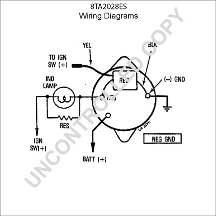 Toyota Corolla Wiring Diagram 1998 likewise Wiring Diagram Honda City 2010 together with Honda Shadow Aero Headlight Wiring further Wiring Diagram For Honda Cb77 furthermore 2008 Dodge Ram Headlight Wiring Diagram. on honda accord headlight wiring harness