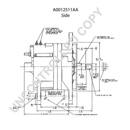Brzdove Desticky Rx3 137033 besides  additionally Predni further Master Cylinder Diagram How Works furthermore 368246 2003 Honda Civic Camshaft Position Sensor. on sticky brakes