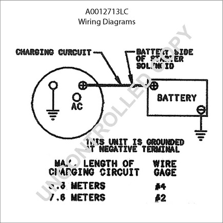 Relay Wiring Diagram 8 Pole furthermore Leece Neville 8ha2009ka together with Faq About Engine Transmission Coolers as well Fisher Plow Wiring Diagram Mm2 in addition Mode Door Actuator 2000 Dodge Intrepid. on towing wiring diagram