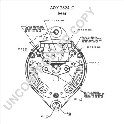 Basic Ammeter Use besides P 0900c152800764a9 together with Newmar Wiring Diagrams further Jeep Cherokee Window Wiring Diagram moreover Trailer. on trailer lighting wiring diagram