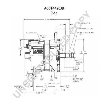 95 f350 vacuum diagram lowered f350 wiring diagram