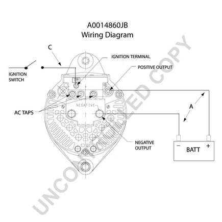domestic ups wiring diagram with Leece Neville A0014860jb on Leece Neville 8lha3096u moreover Leece Neville 8ar2076ks furthermore Leece Neville A0014860jb likewise Centric 125 Dot 35079 also Leece Neville A0012824lc.