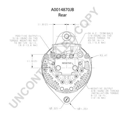 Rockwell Wabco Wiring Diagram together with 2006 Hhr Radio Wiring Diagram additionally International Windshield Wiper Wiring Diagram additionally Jeep Wrangler Tj Horn Relay also 1951 Ford Wiring Diagram. on international truck electrical diagrams