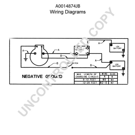 Kone Elevator Circuit Diagram likewise Wiring Diagram Electric Brake Controller further Clipart Tree Diagram together with Basic Gas Furnace Wiring Diagram besides A Step Up Transformer Wiring. on ups control wiring diagram