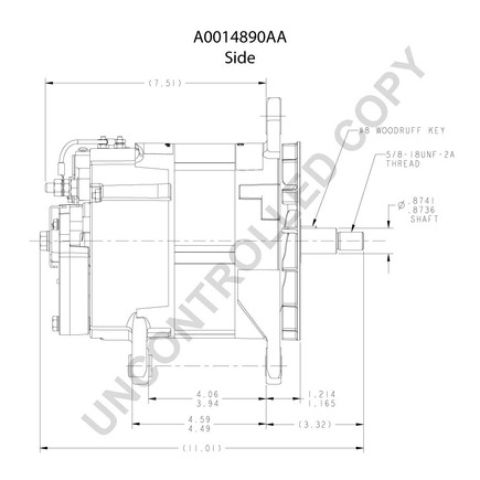 A C Problems 14180 likewise Refrigeration Current Relay in addition 2 Bedroom House Wiring Diagram likewise 8 4 2 further Installing Kitchen Sink Drain. on domestic wiring diagrams