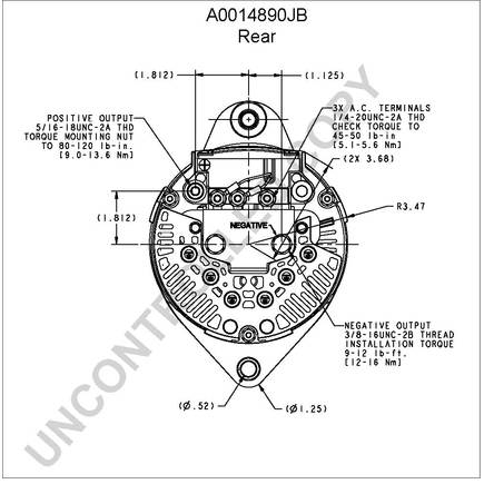 ups electrical wiring diagram with Leece Neville A0014890jb on Haynes Manual Wiring Diagram Symbols furthermore Electrical Outlet Splitter further RF switch furthermore What Nec Says About Design Constraints For Grounding Systems likewise Apc Smart Ups 2200 Wiring Diagram.