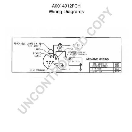 2007 Gmc Yukon Stereo Wiring Diagram in addition Bmw Pla  Wiring in addition Autoradio Schema Elettrico Con tore further Wiring Harness Diagram For Chevy Hhr moreover E46 Harman Kardon Wiring Diagram. on bmw speaker wiring harness