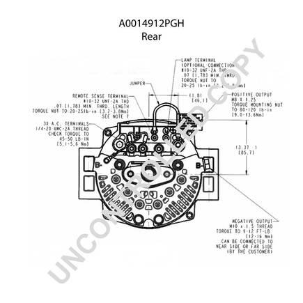 1988 Lincoln Town Car Fuse Diagram in addition 2010 Ford F 250 Fuse Box together with 1992 Ford Taurus Fuse Box Diagram additionally Volvo Vacuum Pump Wiring Diagram in addition 94 Toyota T100 Fuse Box Diagram. on brake booster master cylinder info 1988 a 230003