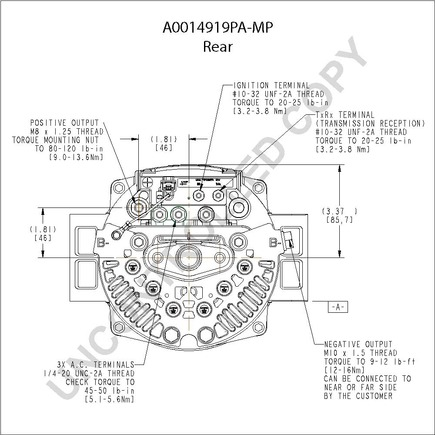 Viewtopic furthermore 360358407661532289 also Leece Neville A0014919pa Mp moreover Wiring Diagram Bridge Rectifier additionally UNPh32 6. on alternator diode wiring