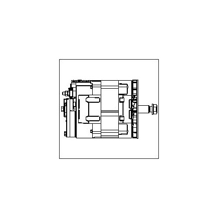 Volvo Semi Tractor Engine Diagram likewise Cessna 140 Wiring Diagram besides Neville The Engine moreover Y2Vzc25hIDE1MCBkaW1lbnNpb25z likewise Nutone Ft4bf 048ka Wiring Diagram. on cessna 150 alternator wiring diagram