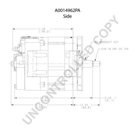 take 3 trailer wiring diagram images utility trailer wiring diagram wiring diagram odicis org