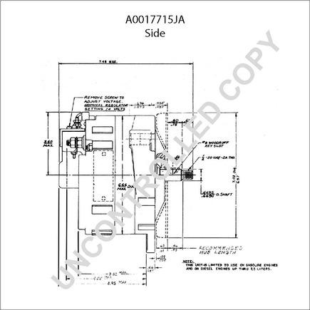 Ibanez 5 Way Switch Wiring