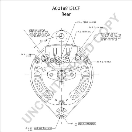 Nippondenso Toyota Alternators 1965 73 together with Toyota Corolla Alternator Wiring Diagram further Toggle Switch Wiring Diagram For Radio moreover Toyota Denso Alternator Wiring Diagram together with T7470 Alternateur. on nippondenso alternator wiring diagram