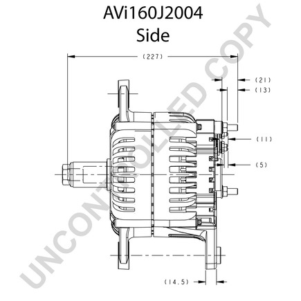 ups internal wiring diagram with Leece Neville Avi160j2004 on Leece Neville Avi160j2004 further PK1 together with Internal Organs Of Chicken furthermore Taco Flow Valve furthermore P 0900c152800614c8.