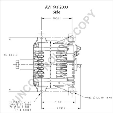 truck fan clutch truck free engine image for user manual