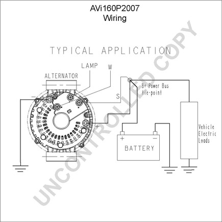 ups internal wiring diagram with Leece Neville Avi160p2007 on Leece Neville Avi160j2004 further PK1 together with Internal Organs Of Chicken furthermore Taco Flow Valve furthermore P 0900c152800614c8.