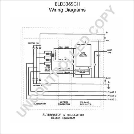 Webasto Coolant Diagram as well 171629435780407375 moreover 1986 Porsche 930 Rpm Wiring Diagram further Single Phase Motor With 2 Capacitor Wiring Diagram also 98 Dodge Durango Fuel Filter. on webasto wiring diagram