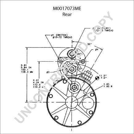 wiring diagram for a dump trailer wiring image dump trailer control switch dump image about wiring diagram on wiring diagram for a dump