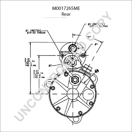 Engine Control Module Location 2001 Chevy Impala further 1970 Chevelle Engine Wiring in addition Wiring Diagram 1996 Club Car together with Heavy Duty Ignition Switch in addition 26xo2 Find Diagram Vacuum Hose System Chevy. on gm cruise control wiring