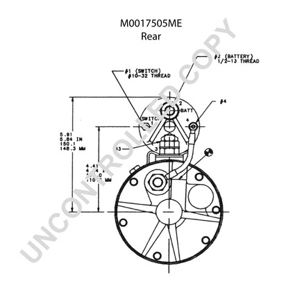 Ice Cube Time Delay Relay Wiring Diagram additionally Lg Wm2277hw Wiring Diagrams For Washers moreover Image Des Harley Davidson Big Twin Wiring Diagrams For also Index further Off Road Wiring Relay. on traffic signal diagram