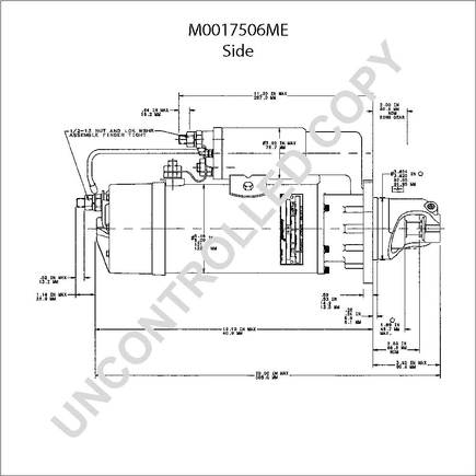 wiring diagram color abbreviations engine wiring diagram